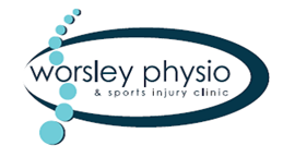 Worsley Physio