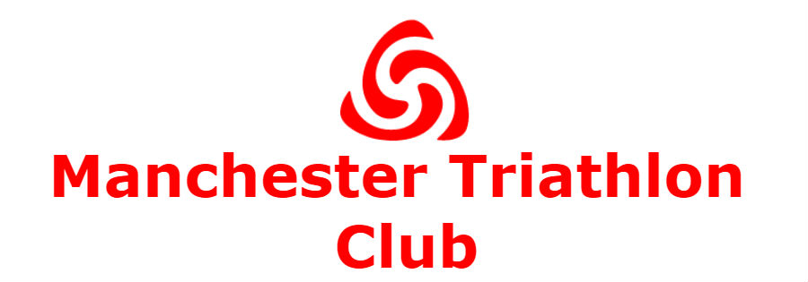 Manchester Triathlon Club